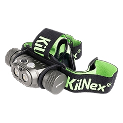 KILNEX